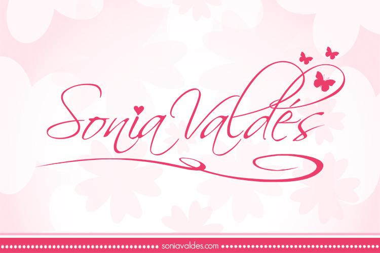 Nadie Es Indispensable Sonia Valdés
