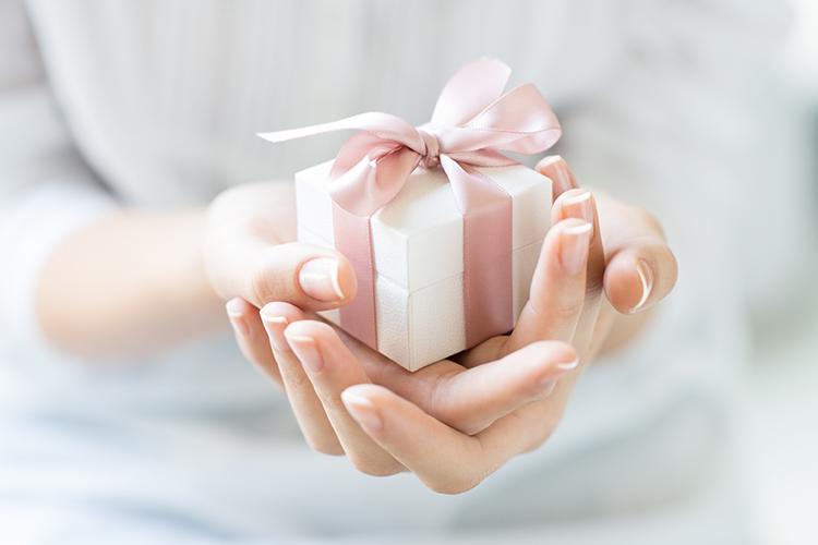 9-el-regalo-supremo-1