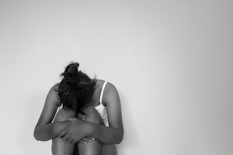 20-maltrato-a-la-mujer