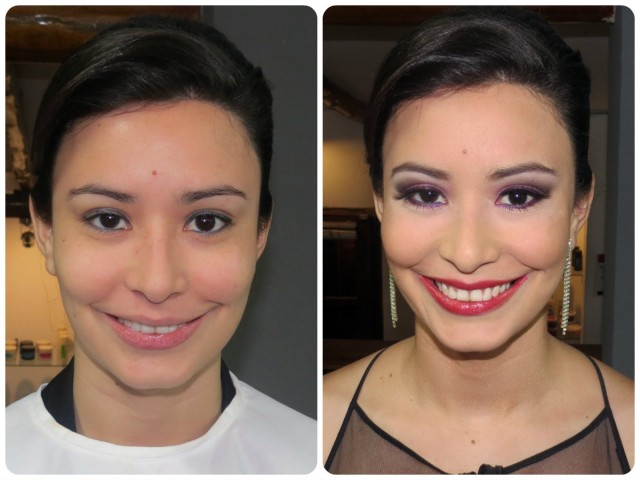8. Make Up Difference