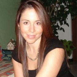 Mariella Cabrera