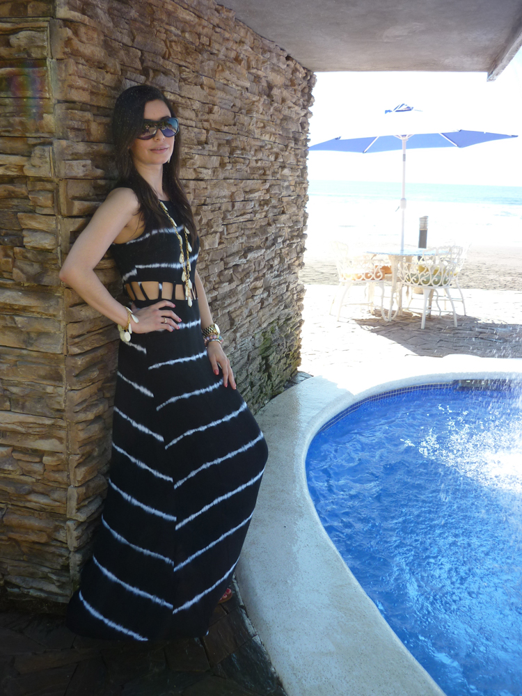Fashion by Soniux Valdés