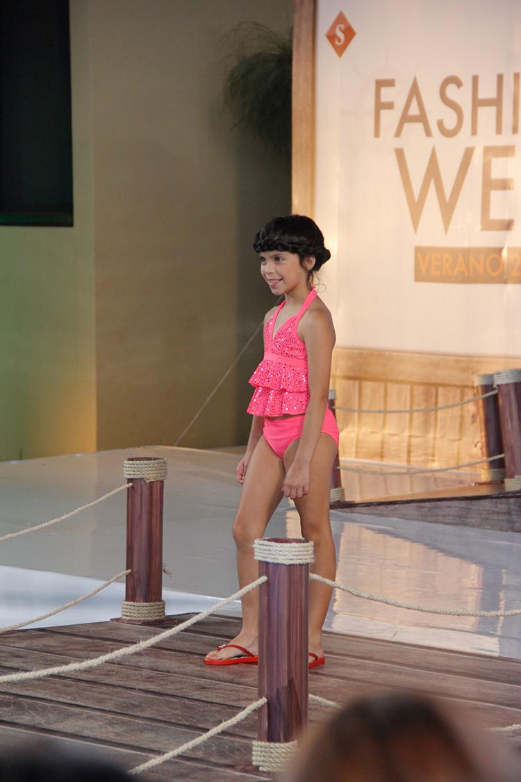 Fashion by Siman by Soniux Valdés