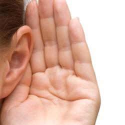 Escuchar EL Doble, Hablar La Mitad by Soniux Valdés