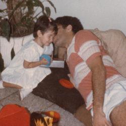 Día Del Padre by Sonia Valdés