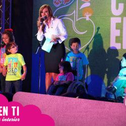 Eventos - Teletón 2015 by Sonia Valdés