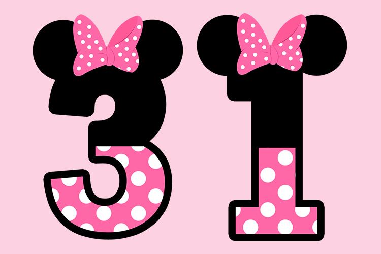 Cumpleaños 31 by Sonia Valdés