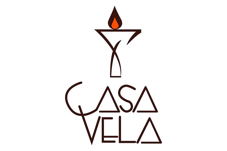 Estilo de Vida - Casa Vela by Sonia Valdés