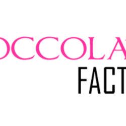 Estilo de Vida - Cioccolato Factory by Sonia Valdés