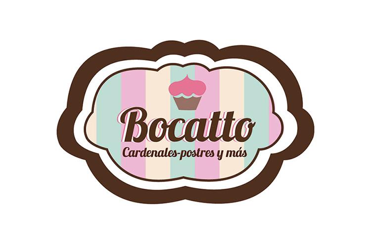 Estilo de Vida - Bocatto by Sonia Valdés