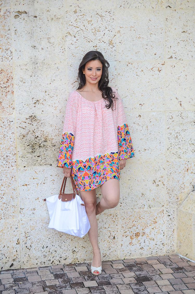 Fashion-Pink-Tunic-Dress-by-Sonia-Valdes_0331