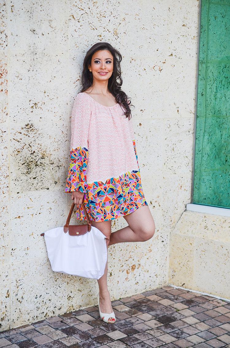 Fashion-Pink-Tunic-Dress-by-Sonia-Valdes_0336