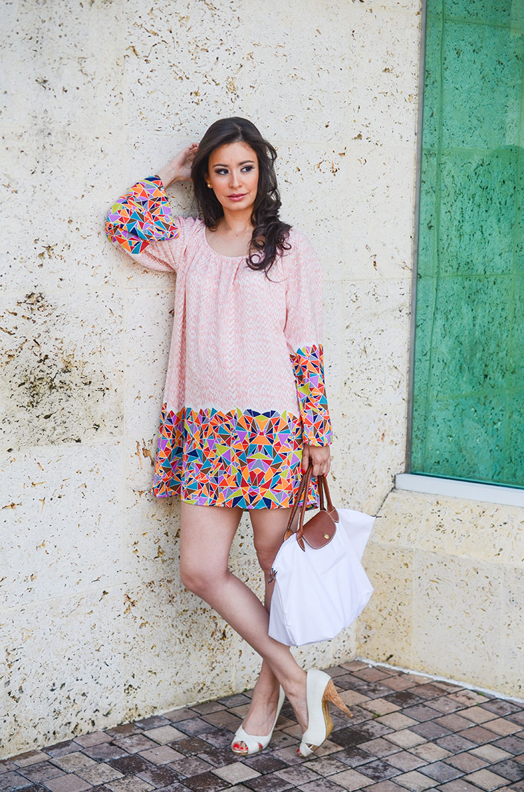 Fashion-Pink-Tunic-Dress-by-Sonia-Valdes_0342