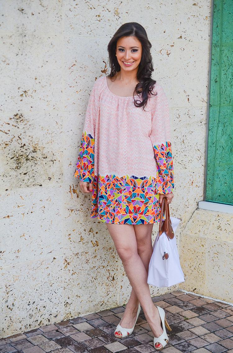 Fashion-Pink-Tunic-Dress-by-Sonia-Valdes_0347