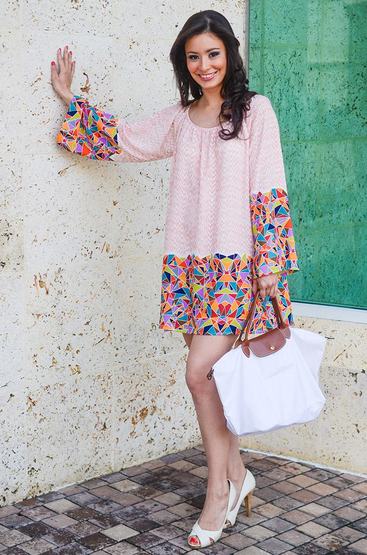 Fashion-Pink-Tunic-Dress-by-Sonia-Valdes_0349