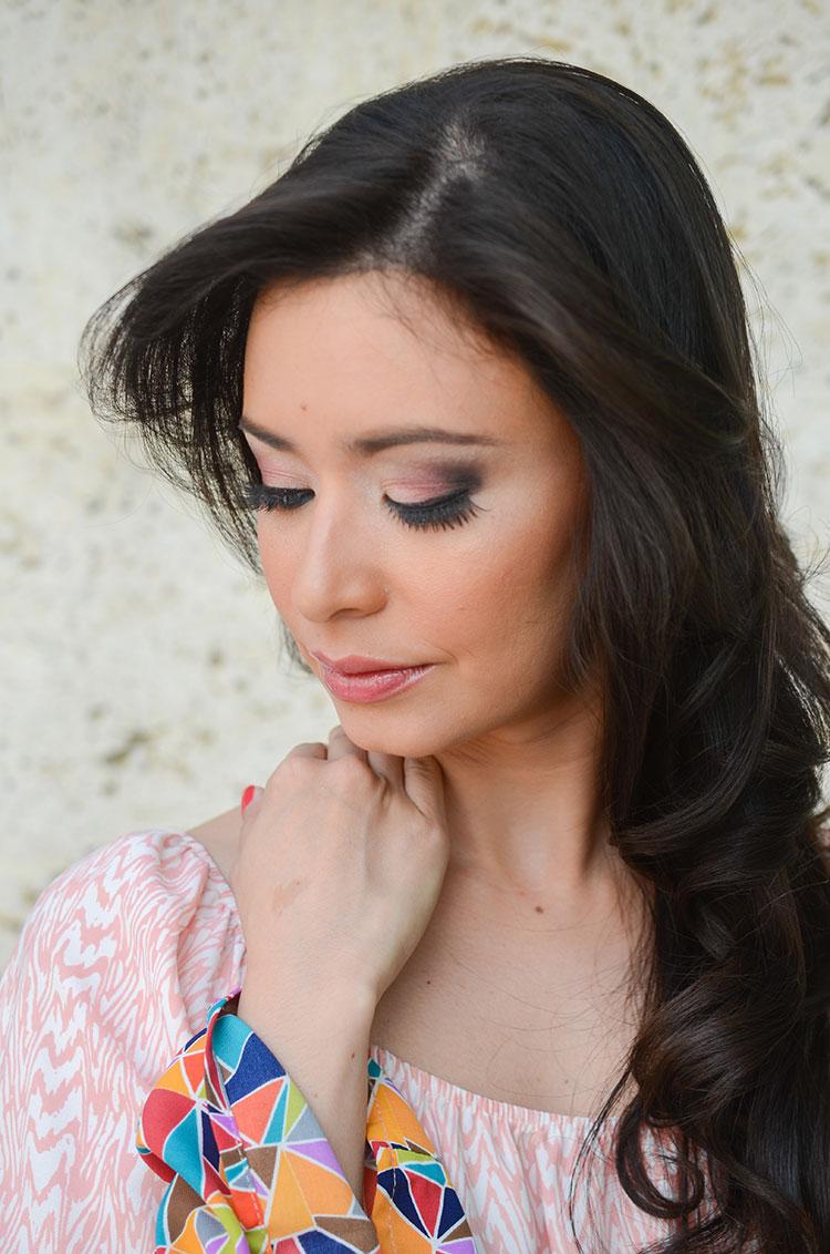 Fashion-Pink-Tunic-Dress-by-Sonia-Valdes_0361
