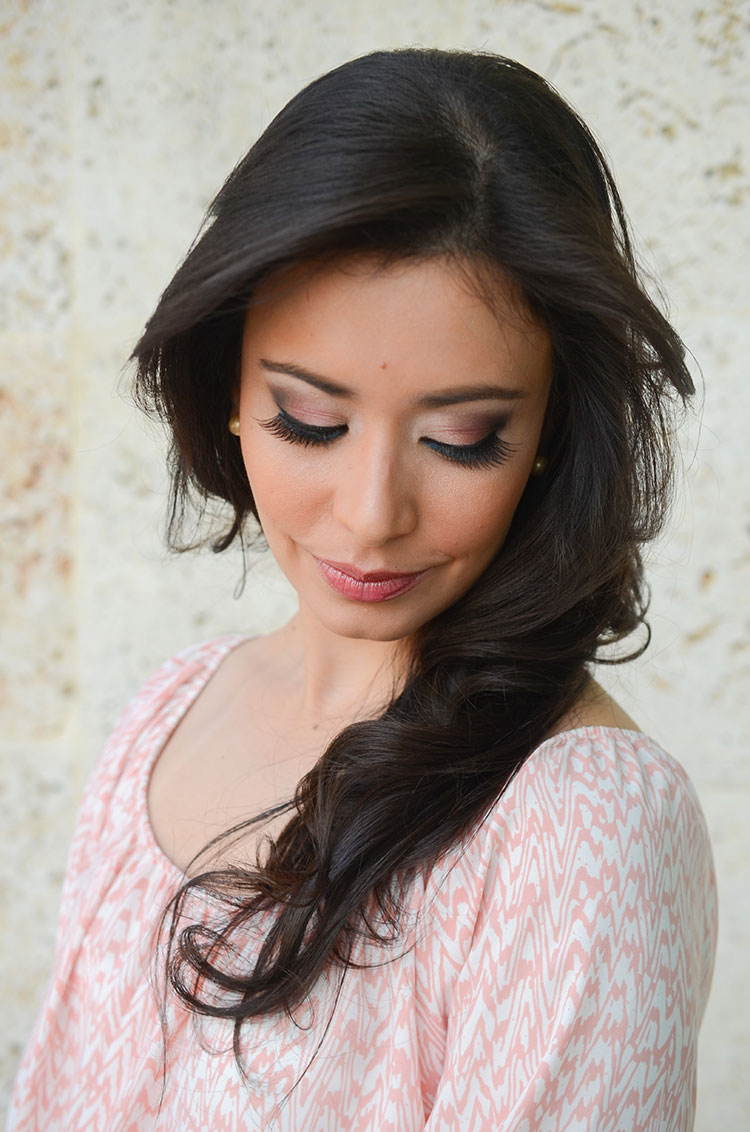Fashion-Pink-Tunic-Dress-by-Sonia-Valdes_0362