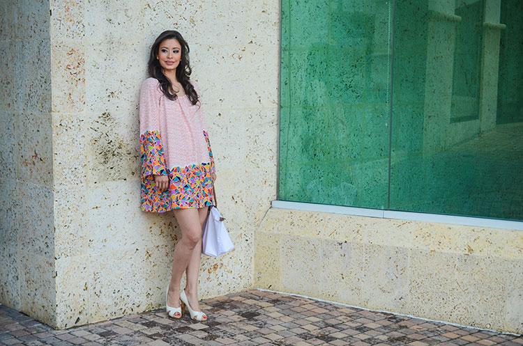 Fashion-Pink-Tunic-Dress-by-Sonia-Valdes_0369