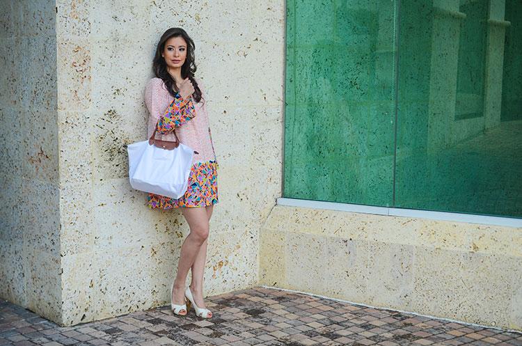 Fashion-Pink-Tunic-Dress-by-Sonia-Valdes_0371