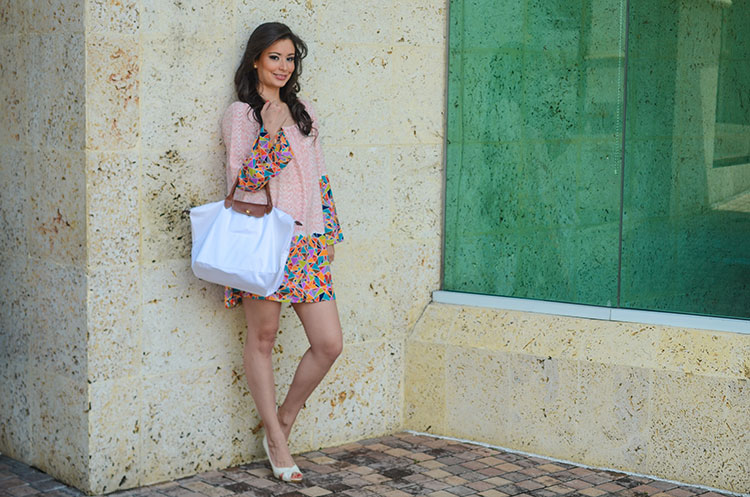 Fashion-Pink-Tunic-Dress-by-Sonia-Valdes_0380