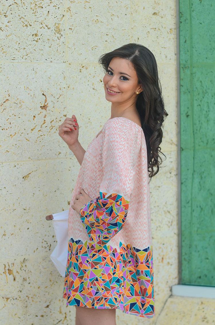 Fashion-Pink-Tunic-Dress-by-Sonia-Valdes_0385