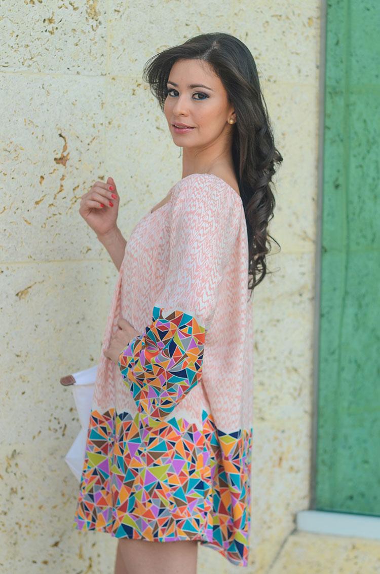 Fashion-Pink-Tunic-Dress-by-Sonia-Valdes_0388