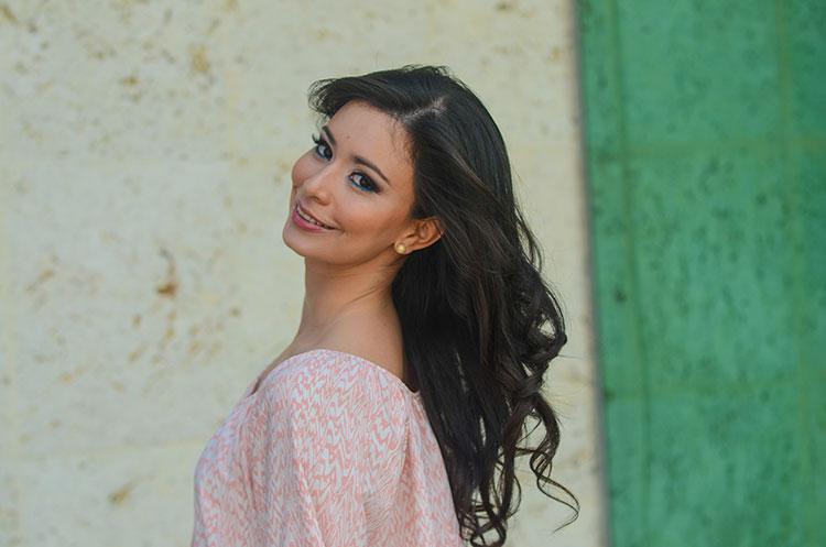 Fashion-Pink-Tunic-Dress-by-Sonia-Valdes_0393