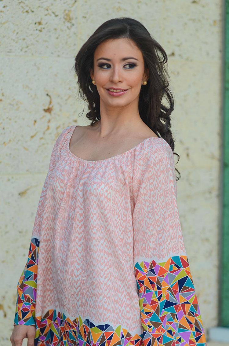 Fashion-Pink-Tunic-Dress-by-Sonia-Valdes_0396
