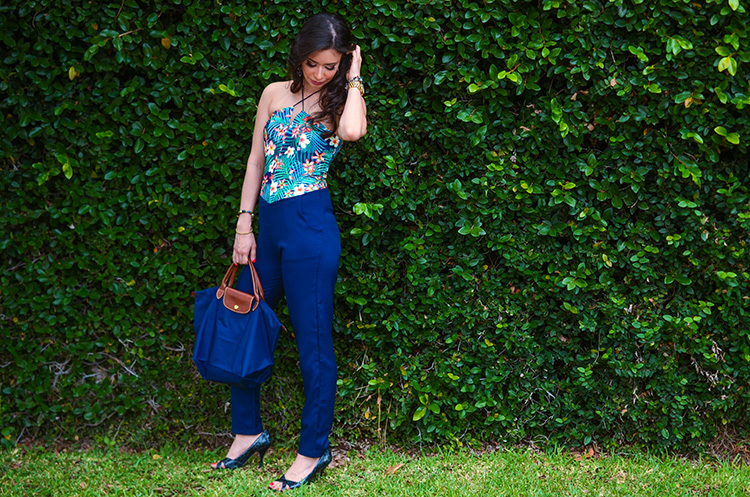 Fashion-Floral-Print-&-Navy-Jumpsuit-by-Sonia-Valdes_0488