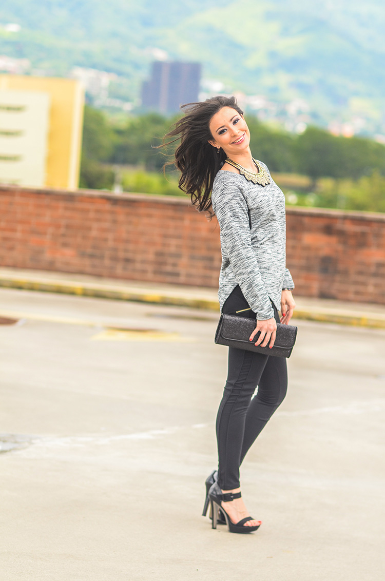 Fashion-Roof-Top-Sonia-Valdes_0490