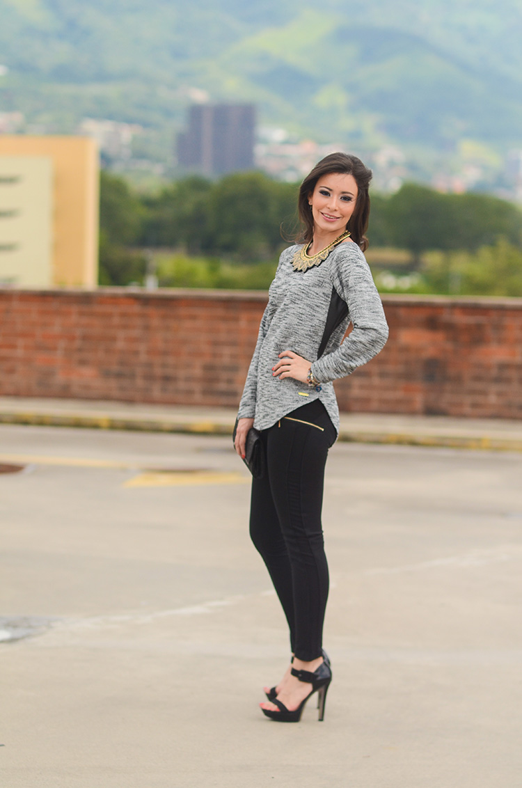 Fashion-Roof-Top-Sonia-Valdes_0495