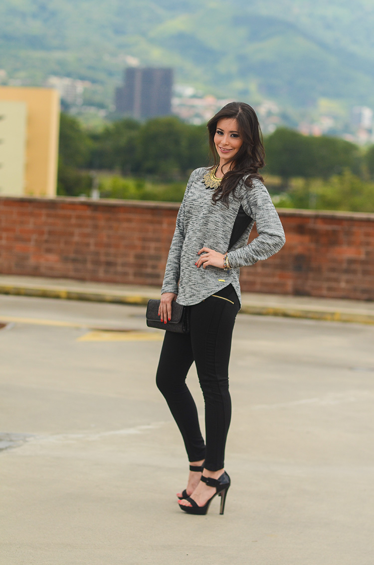Fashion-Roof-Top-Sonia-Valdes_0498