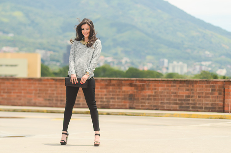 Fashion-Roof-Top-Sonia-Valdes_0504