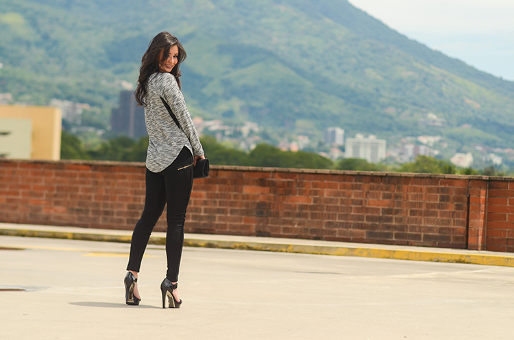 Fashion-Roof-Top-Sonia-Valdes_0511