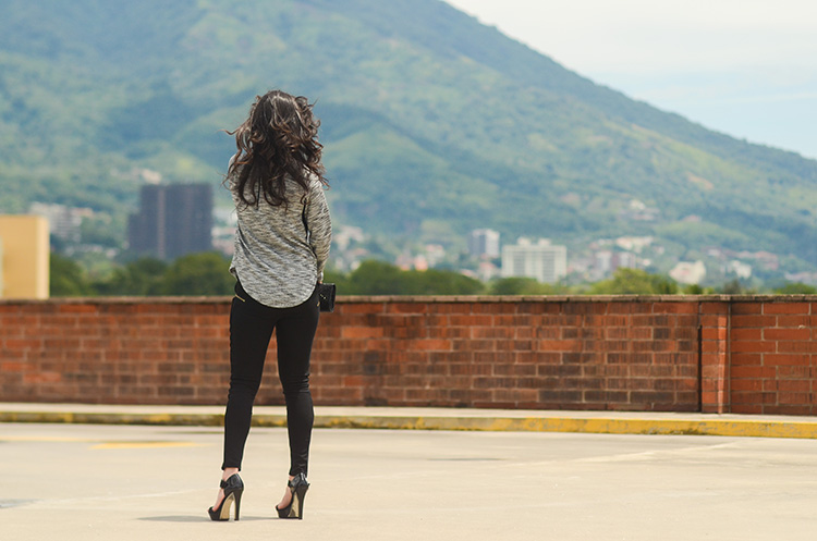 Fashion-Roof-Top-Sonia-Valdes_0512