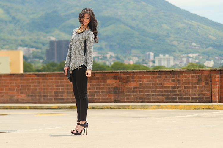 Fashion-Roof-Top-Sonia-Valdes_0520