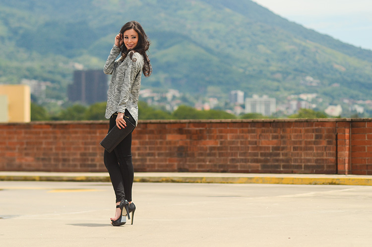 Fashion-Roof-Top-Sonia-Valdes_0532