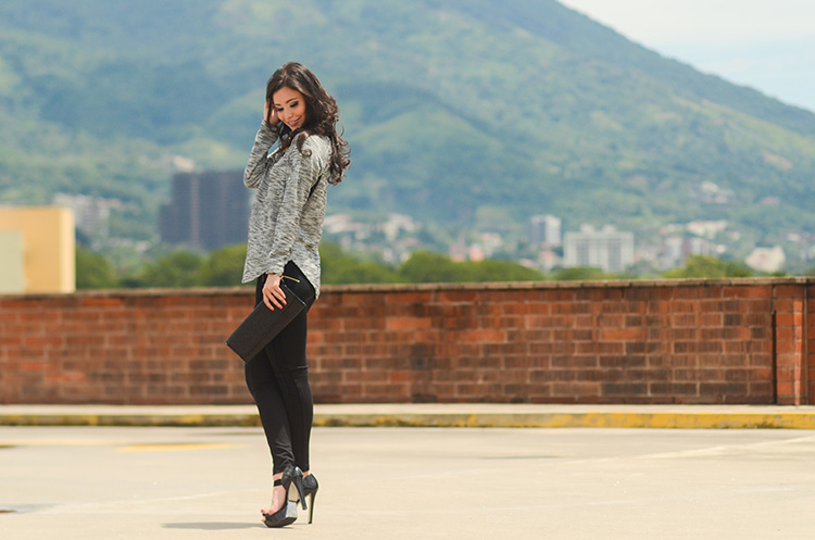 Fashion-Roof-Top-Sonia-Valdes_0536