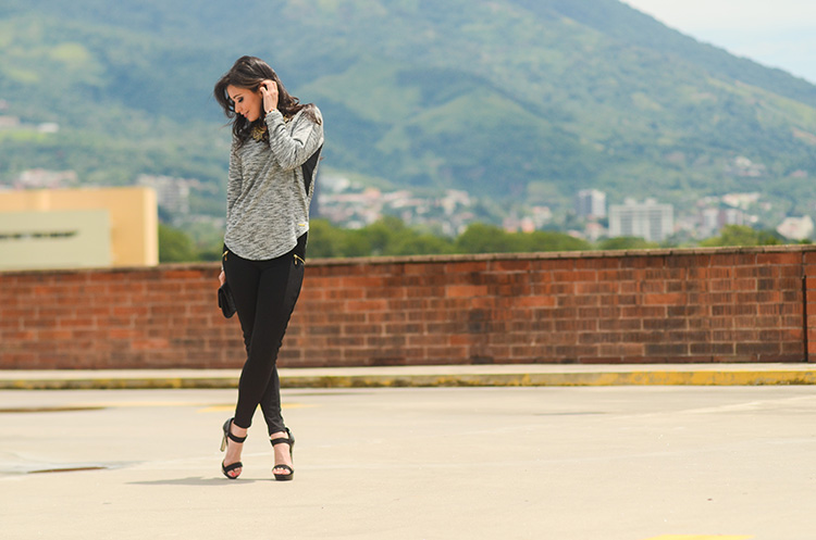 Fashion-Roof-Top-Sonia-Valdes_0539
