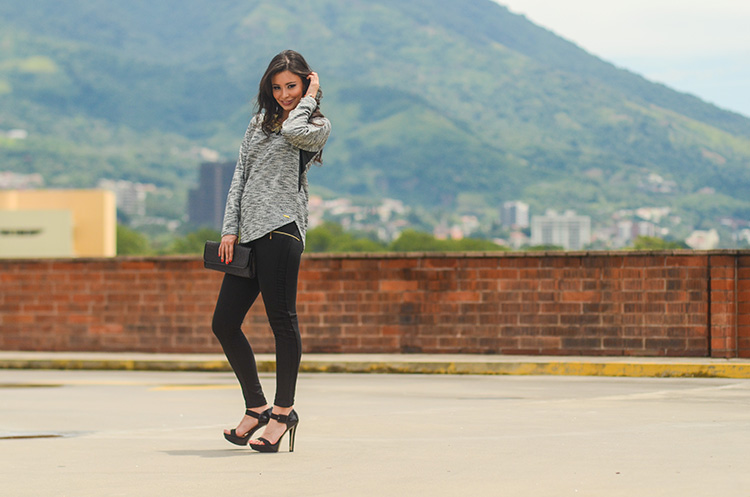 Fashion-Roof-Top-Sonia-Valdes_0543