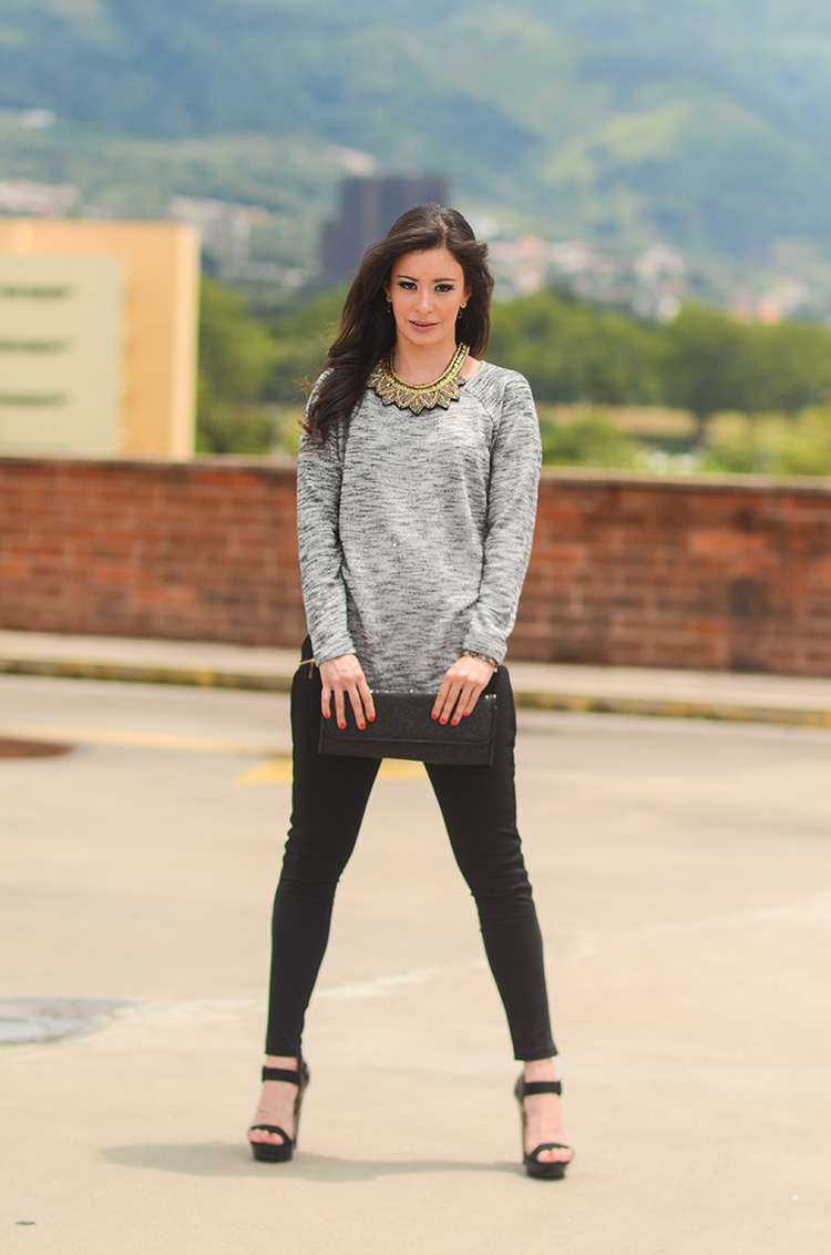 Fashion-Roof-Top-Sonia-Valdes_0583