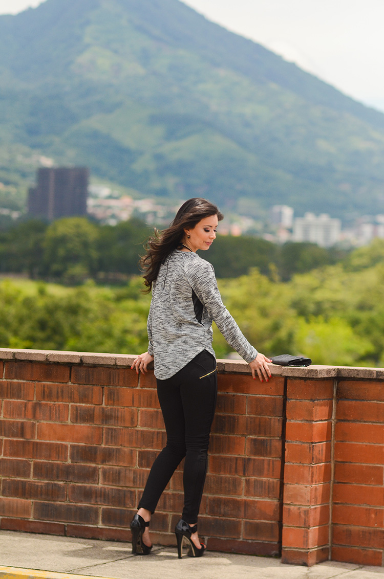 Fashion-Roof-Top-Sonia-Valdes_0596