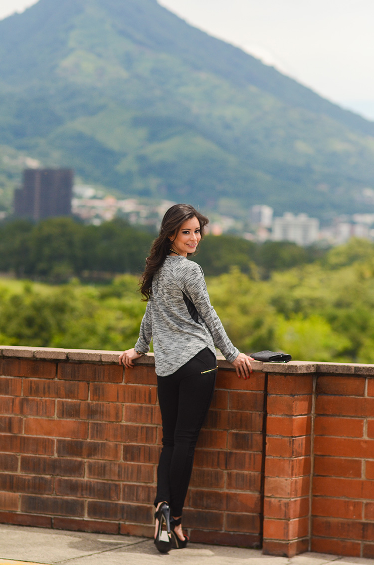 Fashion-Roof-Top-Sonia-Valdes_0600