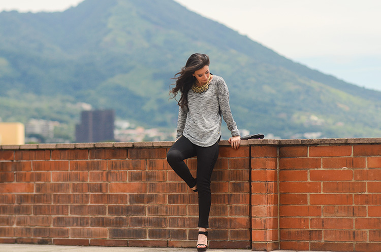 Fashion-Roof-Top-Sonia-Valdes_0612