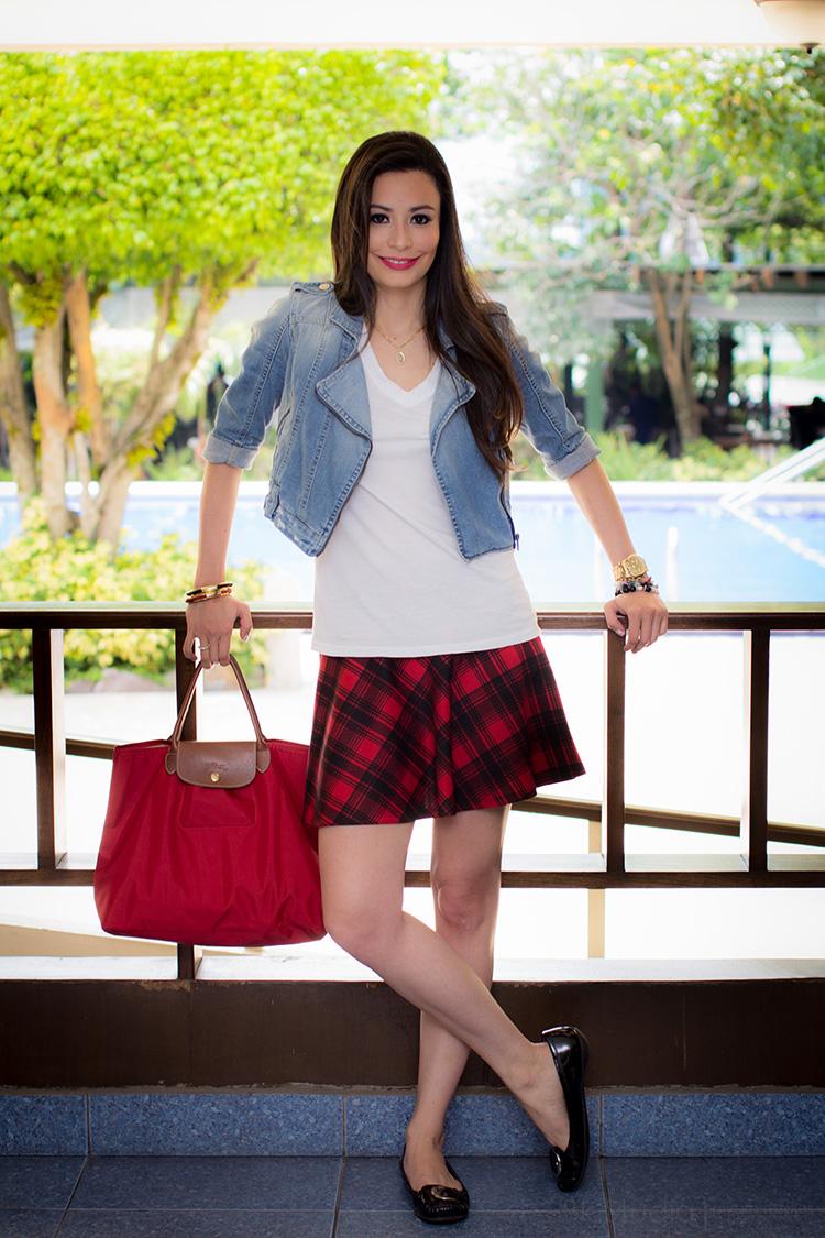 Fashion-School-Girl-by-Sonia-Valdes_4107