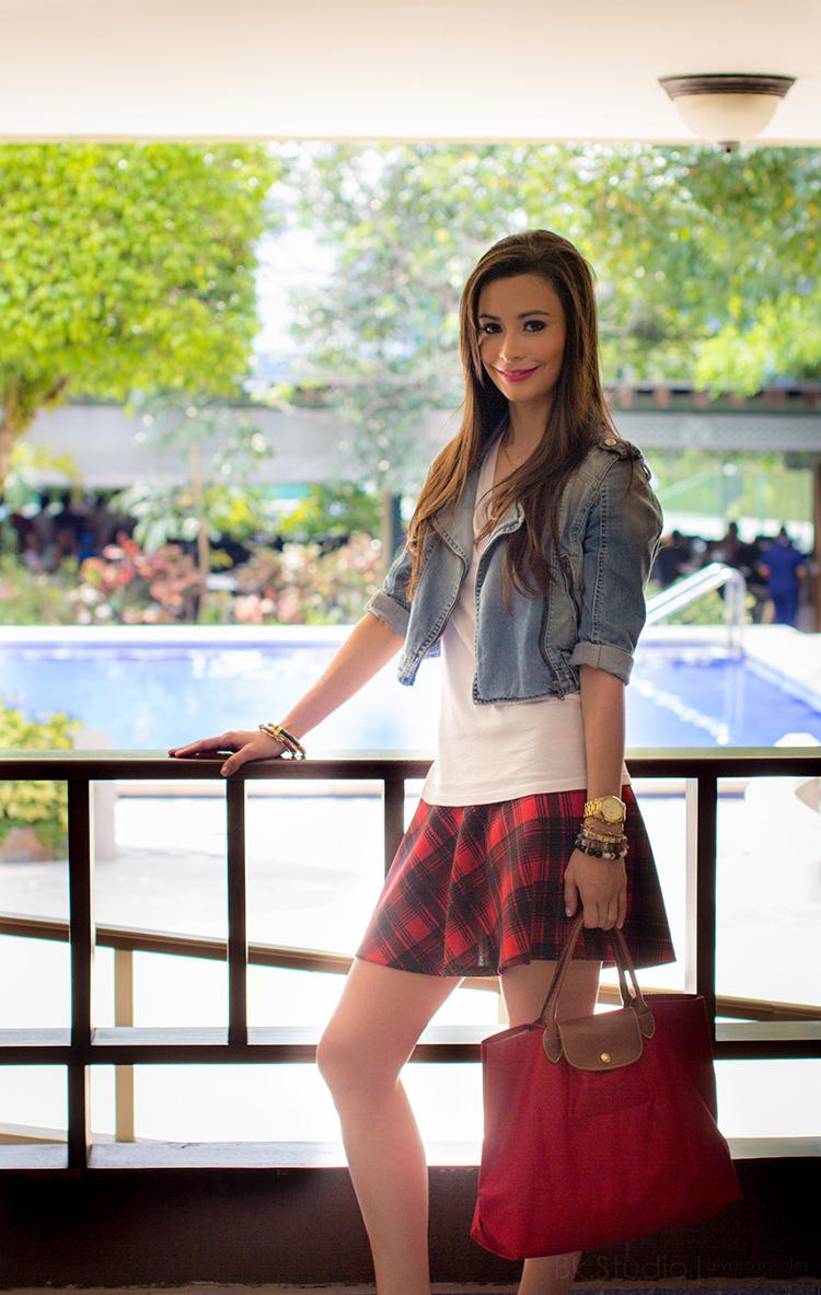 Fashion-School-Girl-by-Sonia-Valdes_4111