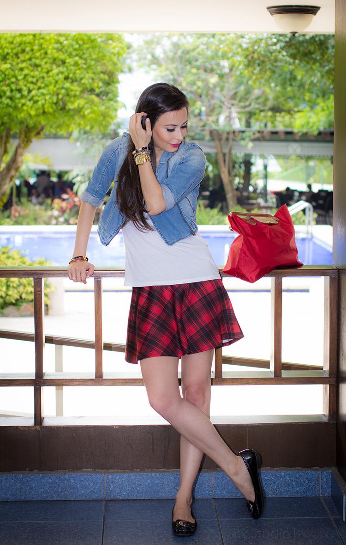 Fashion-School-Girl-by-Sonia-Valdes_4115