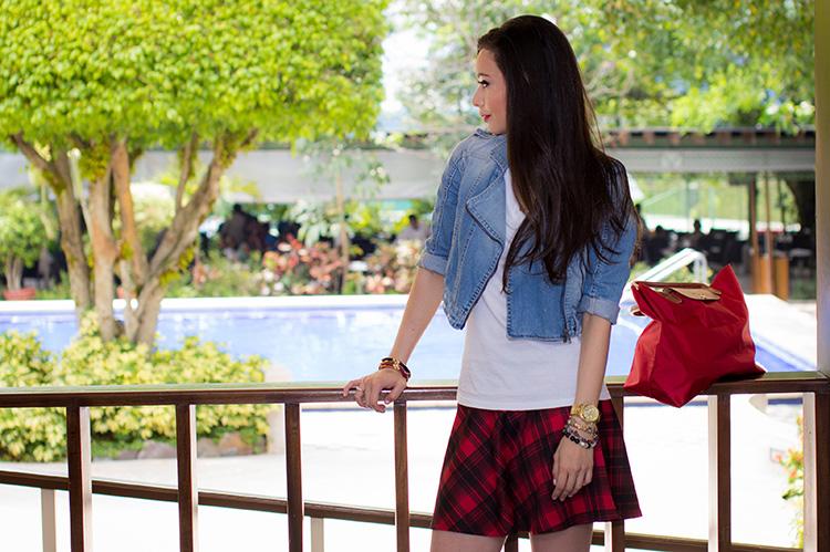 Fashion-School-Girl-by-Sonia-Valdes_4116