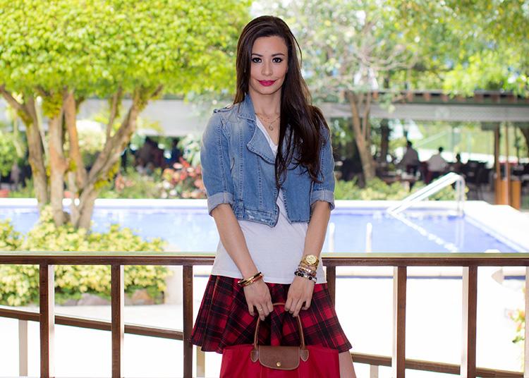 Fashion-School-Girl-by-Sonia-Valdes_4117