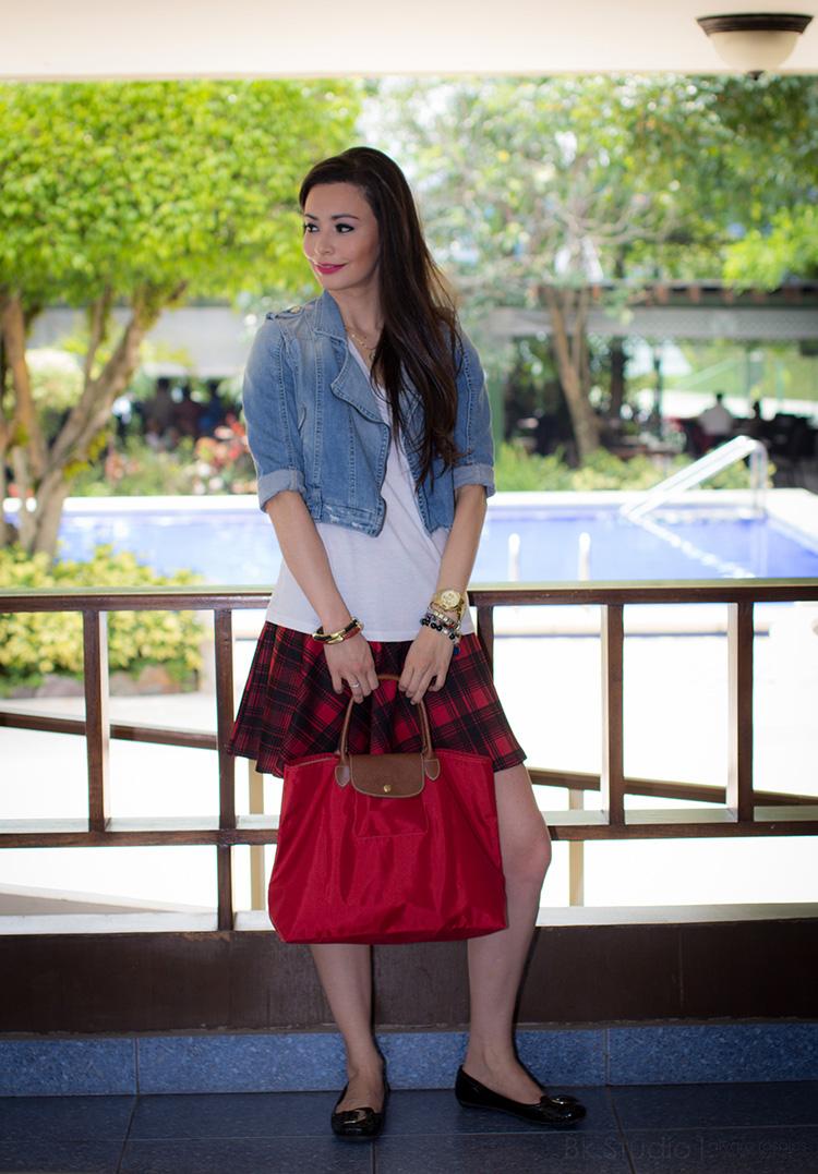 Fashion-School-Girl-by-Sonia-Valdes_4118